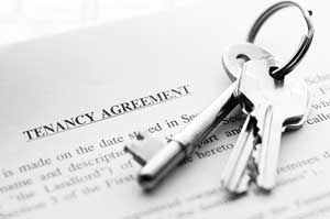 Limepropcare provides Tenancy Management Service in Delhi